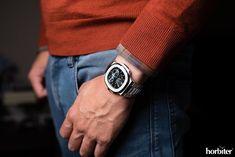 Tourbillon Watch, Royal Oak, Patek Philippe, Nautilus, Watches, My Style, Wristwatches, Clocks