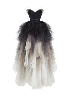 Egirl Fashion, Kpop Fashion Outfits, Stage Outfits, Fashion Dresses, Pretty Outfits, Pretty Dresses, Beautiful Dresses, Mode Kpop, Fashion Design Drawings