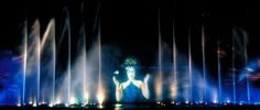 Do you want to watch the fantastic water performance! Find out more at http://www.singaporecitytour.com.sg