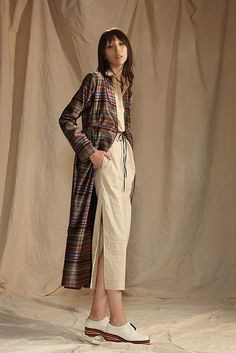 Creatures of the Wind Pre-Fall 2015 - Collection - Gallery - Style.com