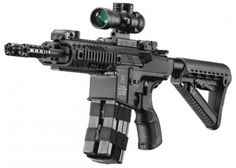 gilboa_snake_ar_15_rifle-tm-tfb