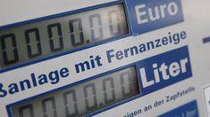 Mini Paceman, Audi, Bmw, Mini Countryman, Ford News, Maserati, Fiat, Jaguar, Peugeot