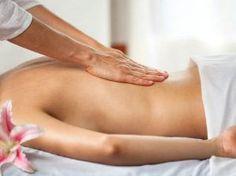 https://flic.kr/p/22kJ5BB | sirinevler-masaj-salonu-300x224 | www.masajsalonu.info.tr/sirinevler-masaj-salonu/