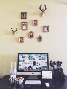 Weekly sunday Pinterest mornings by Joy anna Thielemans