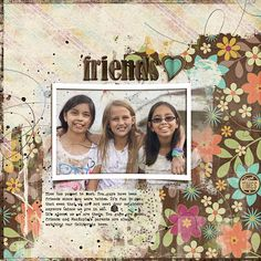 20140425-Friends-web
