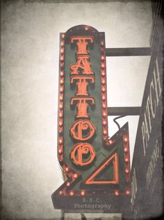 San Francisco Photo Tattoo Shop photo Get Inked  #tattoocare #molotattoocare