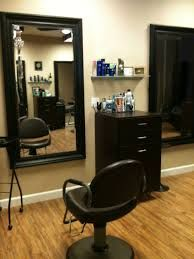 beauty salon stations - Google Search