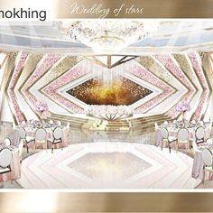 """Repost from @samokhing @TopRankRepost #TopRankRepost Дизайн , декорации . Wedding design. Эскиз . Оформление для Свадьбы Карена и Лилит в б/з """"Сафиса"""" декор -оформление @samokhing  @olgamorozova_art #samokhin #геннадийсамохин #gennadysamokhin #decorforwedding #designer #design #сценография #karenlilitwedding #karenlilit #wedding #wedding2017 #safisa #сафиса #производстводекора #изготовлениедекораций #артп #свадьба #свадьба2017 #scenography #scenografia #scenografo #matrimonio…"""