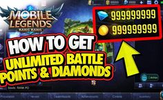 Mobile Legends Bang Bang Hack will let you to buy all items for free. Below you will see all the cheats needed to hack Mobile Legends Bang Bang These Cheats for Mobile Legends Bang Bang work on all… Sith, Best Hacking Tools, Miya Mobile Legends, Types Of Android, Alucard Mobile Legends, Android Mobile Games, Point Hacks, Legend Games, Play Hacks
