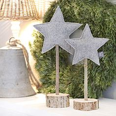 Shop Shop The post Shop appeared first on Holz ideen. – Shop Shop The post Shop appeared first on Holz ideen. Christmas Makes, Noel Christmas, Little Christmas, Christmas Projects, Xmas, Christmas Ornaments, Handmade Christmas, Diy Crafts To Do, Crafts For Kids