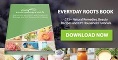 In the Everyday Roots Book I begin the chapter on weight loss by stating that I believe there are only two ways to truly manage weight, through exercising and eating healthy. There simply is no magic shortcut, and while this may seem obvious to some peopl Natural Health Tips, Natural Health Remedies, Home Remedies, Herbal Remedies, Itching Remedies, Snoring Remedies, Roots Book, Natural Detox Drinks, Natural Herbs
