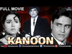 Watch free movies on https://free123movies.net/ Watch Kanoon | Bollywood Classic Movies | Ashok Kumar Movies | Rajendra Kumar | Superhit Hindi Film https://free123movies.net/watch-kanoon-bollywood-classic-movies-ashok-kumar-movies-rajendra-kumar-superhit-hindi-film/ Via  https://free123movies.net