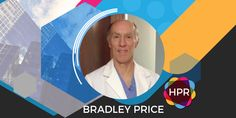 Dr. Bradley B. Price, MD, talks about prenatal vitamins, some common misconceptions and the upcoming policy decision from a private company to code all prenatal vitamins as over-the-counter, significantly impacting affordability and access – particularly among women on Medicaid. #PrenatalVitamins #OTC #PrescriptionMedicine #RX