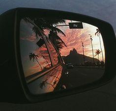 E o Rio de Janeiro continua lindo.. <3