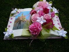 gratulačná kniha