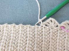 Herringbone Half Double Crochet(hhdc): YO, insert your hook into the next st, pull up a loop through the st and the first loop on your hook, 2 loops left on your hook, YO and pull through Blog Crochet, Poncho Au Crochet, Mode Crochet, Crochet Gratis, Crochet Poncho Patterns, Crochet Coat, All Free Crochet, Crochet Stitches, Beginner Crochet Projects