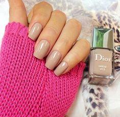 Dior |Luxury Photography - KouraJewels