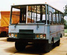 Automobile, Mini Bus, Busses, Funny Faces, Trucks, Transportation, Vans, American, Vintage