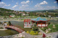 Comoara verde din Sălaj http://www.realitatea.net/comoara-verde-din-salaj-o-gradina-botanica-superba-intr-un-orasel-cu-11-000-de-locuitori_942161.html#ixzz21SN4sQnm