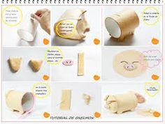 art attack manualidades con papel periodico - Buscar con Google