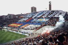 Velodrome Marseille, Ultras Football, Photos Du, Football Soccer, France, French