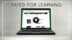 Graphite by Common Sense Media, Helping Teachers Find The Best Digital Learning Products