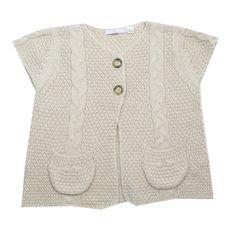 3 Suisses | too-short - Troc et vente de vêtements d'occasion pour enfants