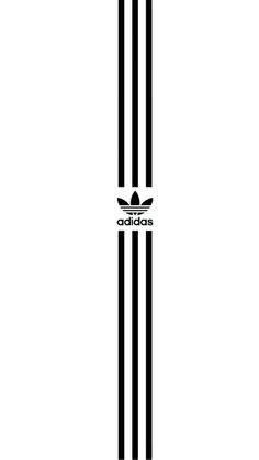 Products Adidas Product Sport Mobile Wallpaper