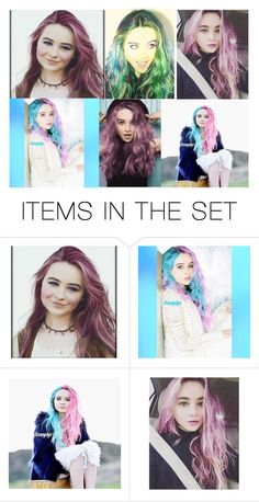 """Should this be real?"" by ariels-kittens ❤ liked on Polyvore featuring art"