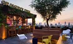 2014's best new outdoor bars & restaurants in Bangkok The coolest time of year is on its way. Here's where to eat, drink and party outdoors without breaking a sweat. By BK staff | Nov 05, 2014  - See more at: http://bk.asia-city.com/nightlife/news/2014s-best-new-outdoor-bars-restaurants-bangkok#sthash.ZoEZXmYL.dpuf