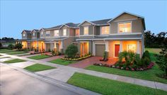 casas en orlando florida en venta - Buscar con Google