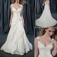 نتيجة بحث الصور عن fashion dress wedding