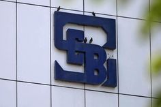 #Sebi slaps Rs 25 lakh fine on Steelco Gujarat, #promoter group. Sebi has imposed a penalty of Rs 25 #lakh on Steelco Gujarat Ltd and its promoter group Spica #Investments for not complying with the minimum public shareholding norms within the #mandated timeframe.