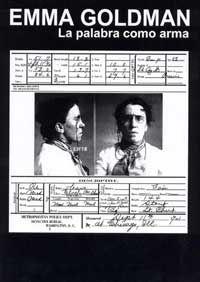 La palabra como arma / Emma Goldman http://encore.fama.us.es/iii/encore/record/C__Rb2562344?lang=spi