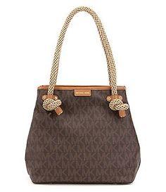 29 Best PURSES, WALLETS   CROSS BAGS images   Fashion bags, Fashion ... 9083606373