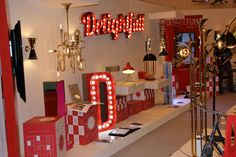 Delightfull will wait for your visit at booth L22, Orangery Tent! @Decorex_Intl #decorex2013 #decorextweetup #twvt