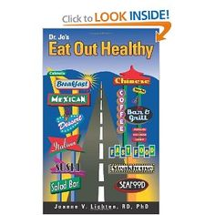 Dining Lean - how to eat healthy when you're not at home Healthy Breafast, Pops Restaurant, Hot Candy, Registered Dietitian Nutritionist, Nutrition Classes, Snack Recipes, Snacks, Love Eat, Salad Bar