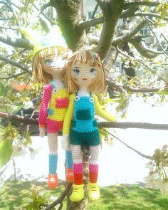 Kütahya da güneşi gördüm bakışı #amigurumi #weamiguru #crochet #crochetdoll #10marifet #elemeğigöznuru #gurumigram #amigurumiaddict #craft #amigurumis #puppe #handarbeit #crochetaddict #knittingwithlove #mutlulukyakalanir #hanimelindenamigurumi #häkeln #haken #forkids #crochetaddict #crocheting #crochetart #örgüseverler #hekledilla#sagliklioyuncak #uncinetto #crochetpattern #karkusuyunevi by otzguadolls