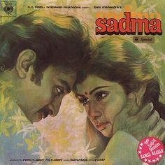 Sadma - July 08, 1983