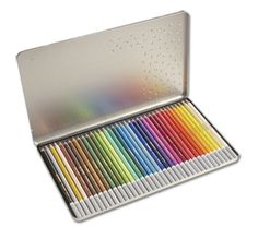 Stabilo CarbOthello 60 Pastel Pencil Sets - JerrysArtarama.com