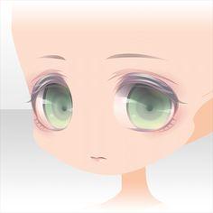ウェネーフィクスの詩|@games -アットゲームズ- How To Draw Anime Eyes, Manga Eyes, Vampire Comic, Anime Girl Dress, Play Clothing, Eye Pictures, Art Anime, Cocoppa Play, Anime Outfits