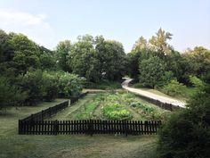 Parco Rurale San Floriano - Polcenigo