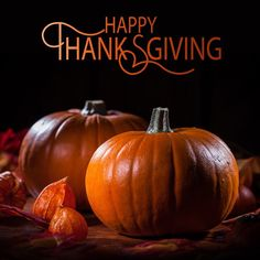 Happy Thanksgiving! #thanksgiving #thankful #blessed