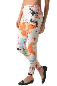 #Leggings #Signity Nice Clothes, Cool Outfits, Pajamas, Pajama Pants, Leggings, Fashion, Cool Clothes, Cute Clothes, Moda