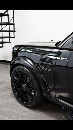 2008 Range Rover Sport, Land Rover Sport, Jaguar Land Rover, Land Rover Defender, 2015 Ford Explorer Sport, Range Rover Off Road, Future Concept Cars, Range Rover Black, Range Rover Supercharged