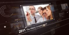 The History Company  • See it in action ➝…