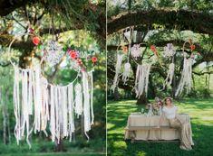 18 Idées pour un beau mariage bohème #wedding #weddingdecor Wedding Memorial, Wedding Details, Wedding Ideas, Making Memories, Table Decorations, Guide, Tambour Embroidery, Boho, Hobbies
