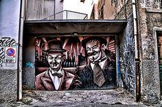Recherche Flickr: graffiti | Flickr - Photo Sharing!