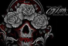 Llavero -cinta - Sullen Art - Tattoo - Rock - Metal - Liniers - Capital Federal - Ropa - Moda - Accesorios - Zapatos