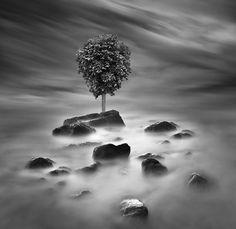 The Last Living Soul © Martin Marcisovsky